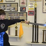 Broadaword training