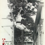 flying-hung